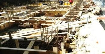 """Interventi Post-sisma - """"Aggregato 517"""" Sant'Angelo di Bagno (AQ)"""