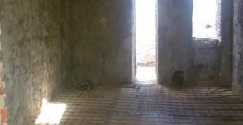 Recupero edilizio - Fiamignano RI