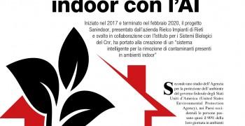 Industrie 4.0 e gli impianti ADECO