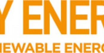 RI.EL.CO. a KEY-ENERGY 2021