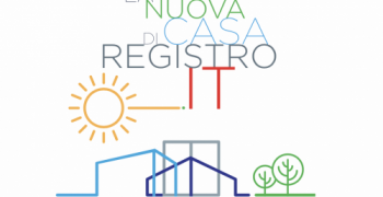 Inaugurata la sede di Registro.it realizzata da RI.EL.CO.