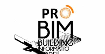 Bando Unindustria - Comitato Sisma centro Italia (in corso)