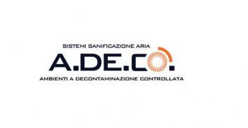 Progetto A.DE.CO. (ultimato)